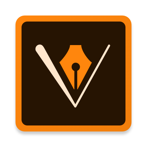 Adobe Illustrator Draw file APK for Gaming PC/PS3/PS4 Smart TV