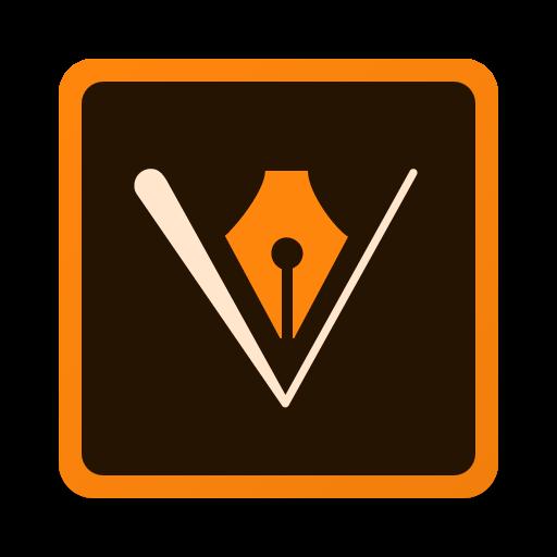 Baixar Adobe Illustrator Draw para Android