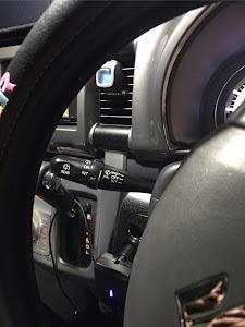 ハスラー MR41S G 2WDのカスタム事例画像 てんちょさんの2019年01月07日03:35の投稿