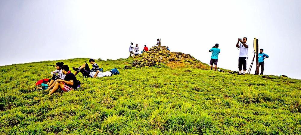 best-thrilling-activities-india-kudremukh-trek_image