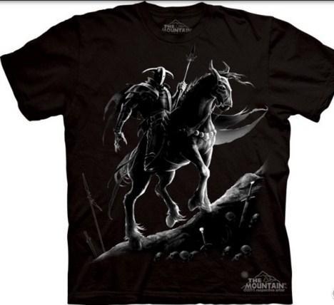 T 셔츠 디자인 아이디어 2016