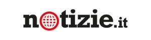 notizie it logo