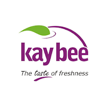 KayBee ERP Download on Windows