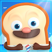 Bread Run MOD APK 1.0.12 (Unlimited Money)