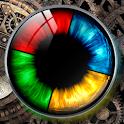 Mind Games (Challenging brain games) icon