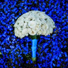 Wedding photographer Artur Soroka (infinitissv). Photo of 15.06.2017