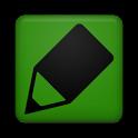 競馬投票マークカード icon