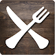 Camping Restaurant for PC-Windows 7,8,10 and Mac