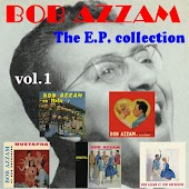 The EP Collection, Vol. 1