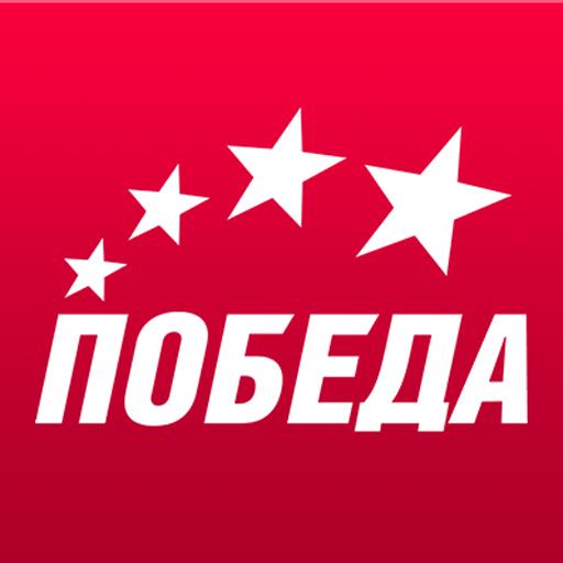 Победа игровые аппараты игровые автоматы русские онлайнi