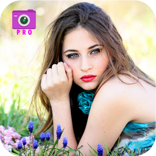 BeautyMagic - Photo Editor Pro app (apk) free download for Android/PC/Windows