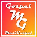 ✡ Músicas Gospel,Top Sucessos icon