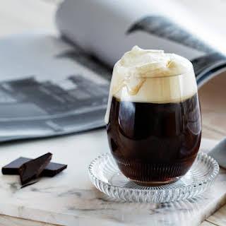 Heavy Whipping Cream Coffee Recipes.