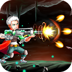 Metal Wings: Elite Force 6.2 (Mod Money)