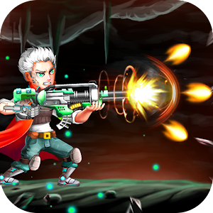 Metal Wings: Elite Force MOD APK aka APK MOD 6.3 (Unlimited Money)