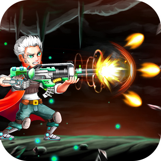 Metal Wings: Elite Force Apk Mod 5.9 Free Shopping
