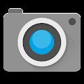 ProCamera icon