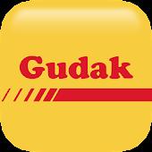 Tải Game Gudak Cam