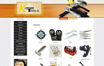 Photo: http://tools.kreatas.com