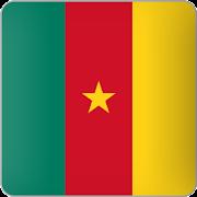 Cameroon News