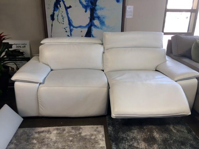 Moroni Yorbita Recliner Sofa