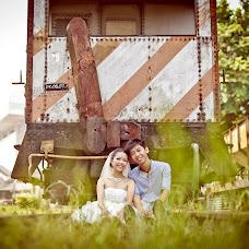 Wedding photographer Shoon Joo Yap (yap). Photo of 25.03.2014