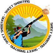 Skeet Shooting Club 3D