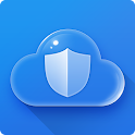 Cloud Space of CM Security