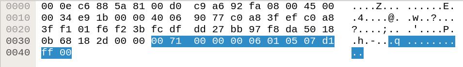 func5-response.png