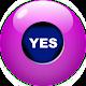 Magic Ball (app)