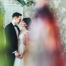 Wedding photographer Anastasiya Mascheva (mashchava). Photo of 12.03.2018