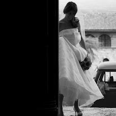 Wedding photographer Massimo Roncella (1234). Photo of 27.11.2016