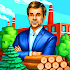 Timber Tycoon - Factory Management Strategy