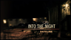 Into the Night thumbnail