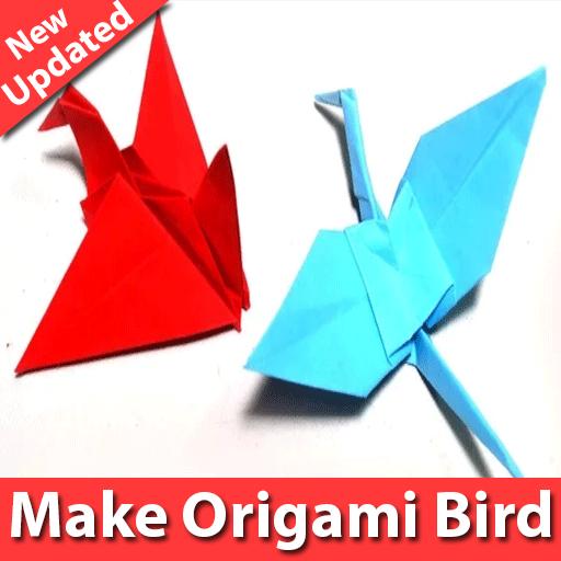 flapping bird diagram | Origami swan, Flapping bird, Origami crane | 512x512