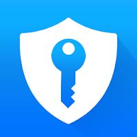 PUBG VPN - Fast,Free VPN  Unlimited VPN Proxy