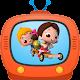 Download Güncel Çizgi Filmler For PC Windows and Mac