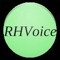 RHVoice icon