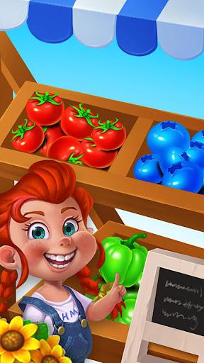 Garden Farm Legend 1.0.3119 screenshots 6