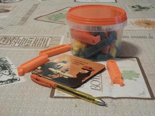 Orange things di claudio_sposetti