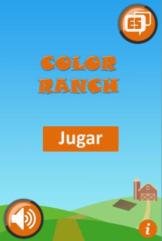 Color Ranch