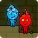 Fireboy & Watergirl in The Forest Temple APK