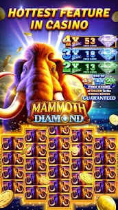 DAFU™ Casino App Latest Version Download For Android and iPhone 1