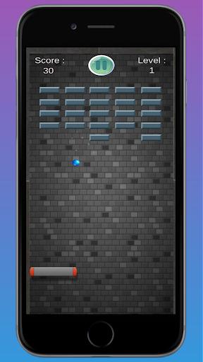 Break 'em all 1.7.1 screenshots 2