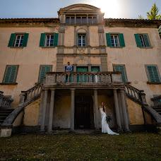 Wedding photographer Károlyi István (momentSzeged). Photo of 18.11.2018