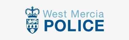 Logo For West Mercia Police - West Mercia Police PNG Image | Transparent  PNG Free Download on SeekPNG