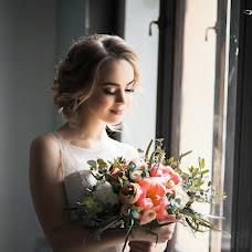 Wedding photographer Igor Shashko (Shashko). Photo of 18.07.2017