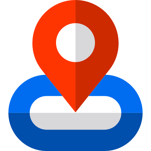 VPNa - Fake GPS Location Free 1.6