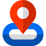 VPNa - Fake GPS Location Free 1.8