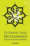 """""""Di Bawah Panji Muhammad"""""""